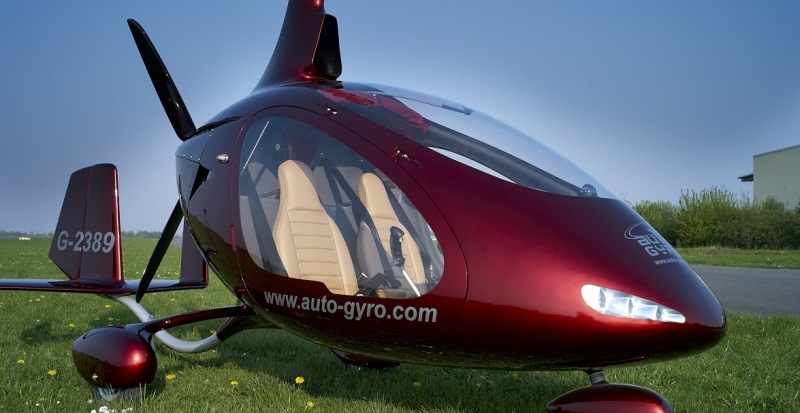 personal helicopters for sale ebay with Craigslist Gyrocopter on Used Gyrocopter For Sale moreover Used Rotorway Helicopters Sale Rotorway Scorpion moreover 131563801006 furthermore Revolution Mini 500 B Helicopter further 111715620161.