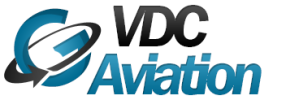 VDC Aviation